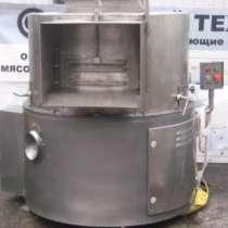 Мы производители оборудования для обработки субпродуктов, в Москве