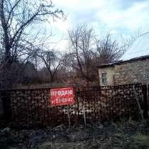Продам дачу СНТ «Гудок» (п. Нефтяник), в Пензе
