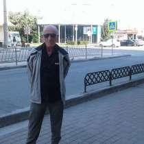 Валера, 61 год, хочет пообщаться, в Севастополе
