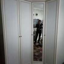Продам спальный гарнитур, в Бийске