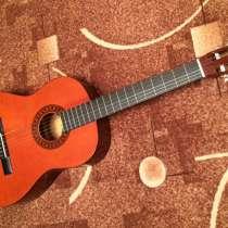 Гитара Классическая для обучения, в Москве