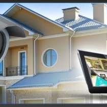 Установка, монтаж, систем видеонаблюдения от 50000 тг, в г.Семей