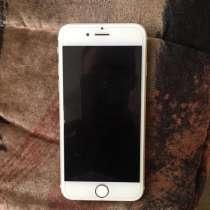 Продам iPhone 6s, в Ногинске