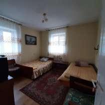 Квартира на сутки, в г.Гомель