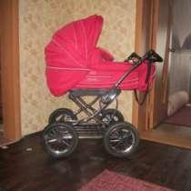 детскую коляску Adamex 1389, в Челябинске