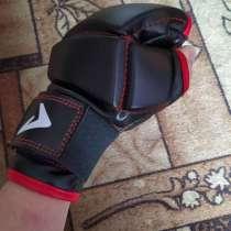 Перчатки для MMA, в Красноярске