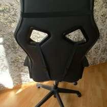 Компьютерное кресло, в Белгороде