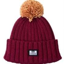 Шапка Weekend Offender Hat, оригинал, новая, в г.Одесса