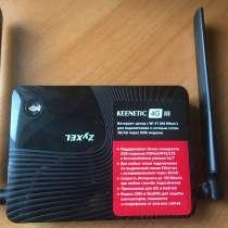 Роутер 300 мб/с 4G, в Саратове