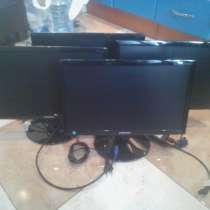 Монитор LED 19″ Samsung SyncMaster S19A100N_S19C150N (VGA), в г.Киев