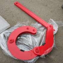 Ключ шарнирный КШ 108/127, в Челябинске