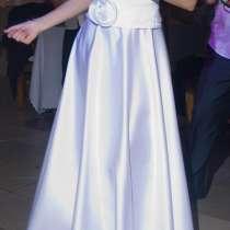 Свадебное платье, в Уссурийске