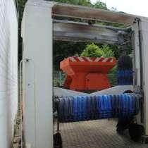 Мойка портальная автомобильная CK-30 E3 WashTec (Германия), в г.Брест