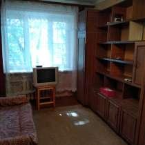 Сдам 1-комнатную квартиру, в Краснодаре