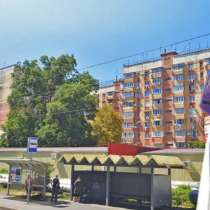 Продается 2 комнатная квартира 57 кв. м, в Адлере
