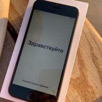 Айфон 6, в Ростове-на-Дону
