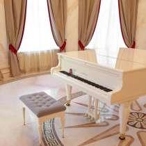 Настройка фортепиано. Ремонт. Перевозка. Консультации.Оценка, в Краснодаре