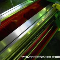 Токарный станок 16к20 с ремонта с заводскими нормами точност, в Москве