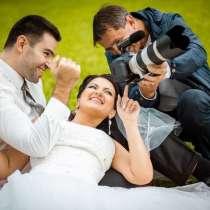 Видеограф на свадьбу Новосибирск, в Новосибирске