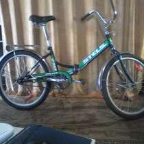 Продается велосипед stels, в Каменск-Шахтинском