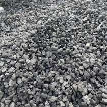Угольная/коксовая мелочь, в Туле