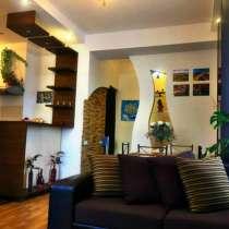 Роскошные апартамент в центре города(Владелец, в г.Тбилиси