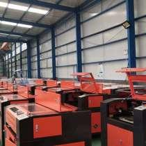 Лазерное оборудование по резки металлы, цена низкая, в г.Kagoya