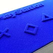 PlayStation 4 прошитая, в Крымске