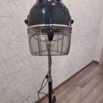 Сушуар 4000. Телефон 1500. Лампа 1300. Стерилизатор 1000, в Новосибирске