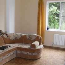 Квартира в спальном районе, в Сочи