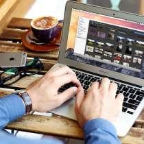 Интернет-работа в свободное время, в Иркутске