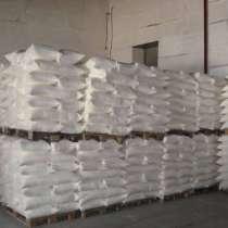 Сахар оптом 28 руб за 1 кг, в Челябинске