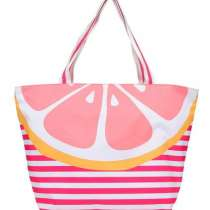 Женская пляжная сумка FABRETTI, в Красноярске
