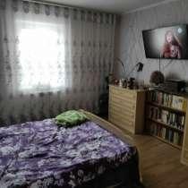 Аренда дома в Суворове на длительный срок, в Суворове