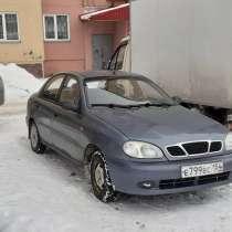 Продам или обмен, в Новосибирске