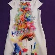 Платье для девочек, в Ставрополе