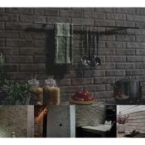 Продам декоративный камень и кирпич для разной отделки, в Красноярске