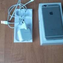 IPhone 6, в Гуково