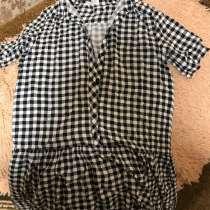 Плаття та рубашки, в г.Мукачево