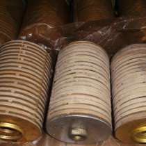 Фильтр топливный сб.329-05 (войлок, картон КФДТ-1), в г.Киев