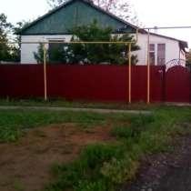 Продажа дома, в Морозовске