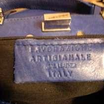Женская сумка, в Химках