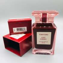 "ОАЭ Tom Ford""Lost Cherry Eau de Parfum""100 ml, в г.Луганск"