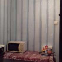 Продам комнату (вторичное) в Октябрьском районе, в Томске