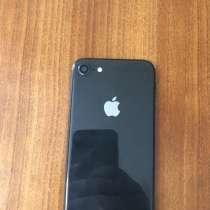 IPhone 8 на 256 g America, в Люберцы