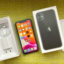 IPhone 11, в Красногорске