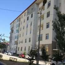 Продажа 1-ком. кв. в Баку (поселок Лок-Батан), в г.Баку