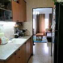 Продам квартиру в израиле, в г.Кармиэль