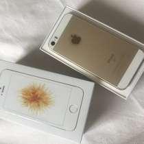 IPhone SE 32 GB, в Симферополе