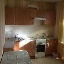 Сдам квартиру на длительный срок 12000 руб, в Краснодаре